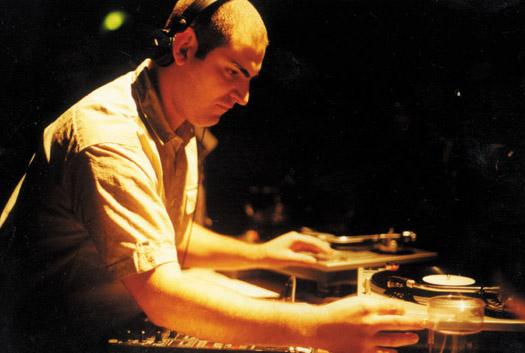 DJ_AnthonyPappa.jpg